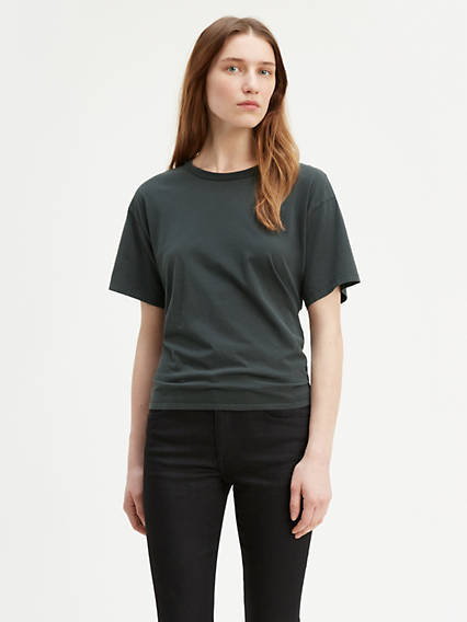 Levi's® Made & Crafted® Lasso Tee