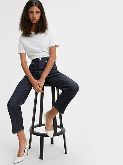 Levi's® Made & Crafted The Column Jeans