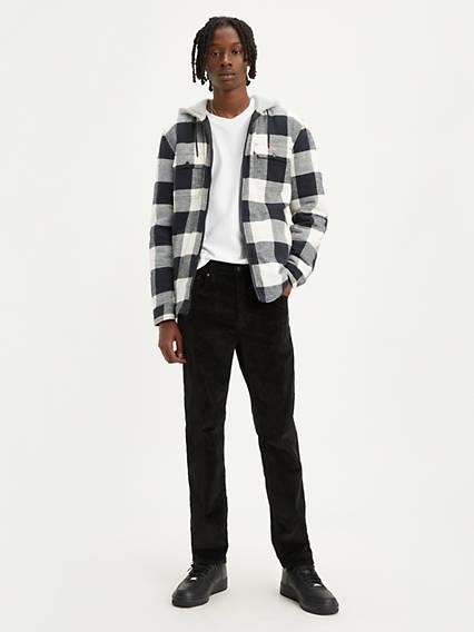 Levi's® X Justin Timberlake 502™ Jeans
