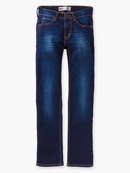 Boys 511™ Slim Fit Jeans