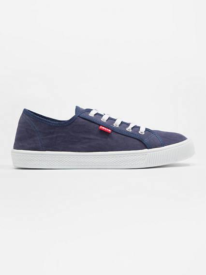 Malibu Beach Sneakers