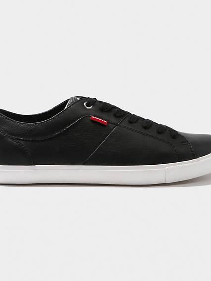Woods Sneakers