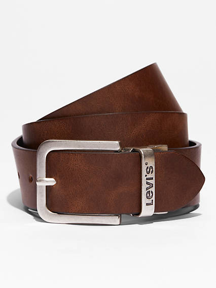 Core Reversible Belt