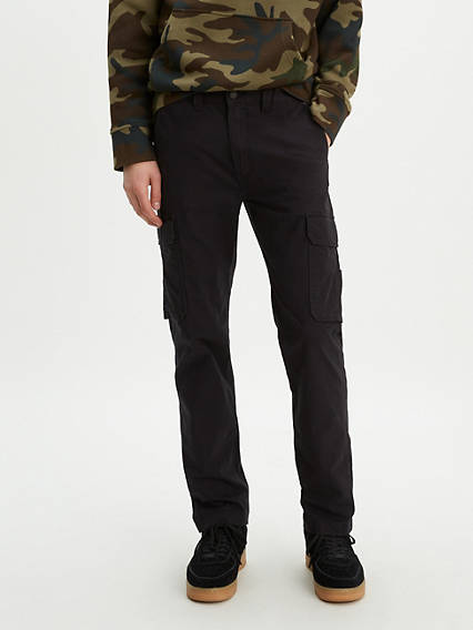 502™ Taper Fit Hybrid Cargo Pants