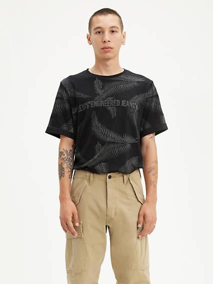 Levi's® Engineered Jeans™ Tee
