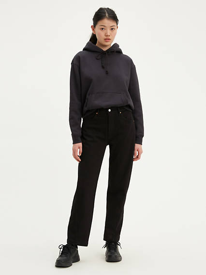 Levi's® Engineered Women's Jeans™ Baggy Women's Jeans