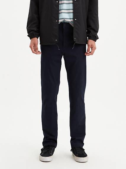 511™ Slim Fit Trouser Pants