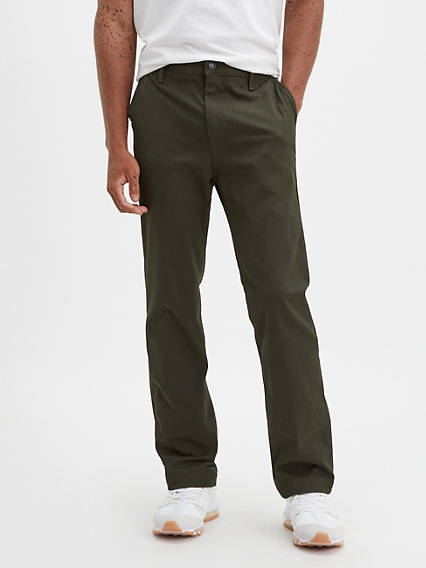 511™ Slim Fit Trouser Pants