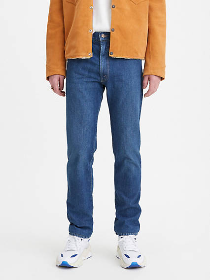 Levi's® Vintage Clothing 1961 551Z