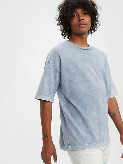 Levi's® Made & Crafted Oversized Tee