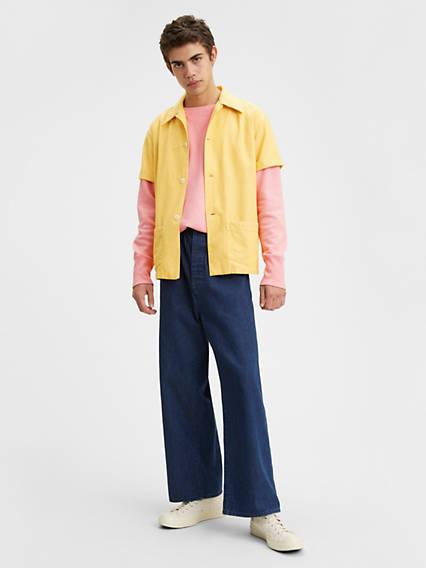 Levi's® Vintage Clothing O Tab Sport Pant