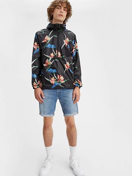 501® '93 Cut Shorts