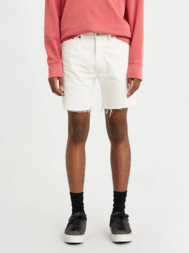 501® '93 Cut-Off 7 in. Mens Shorts