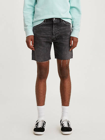 501® '93 Cut-Off 7 in. Mens Shorts