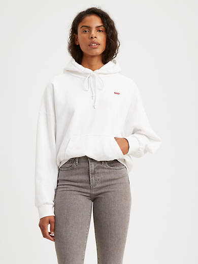 Graphic 2020 Hoodie