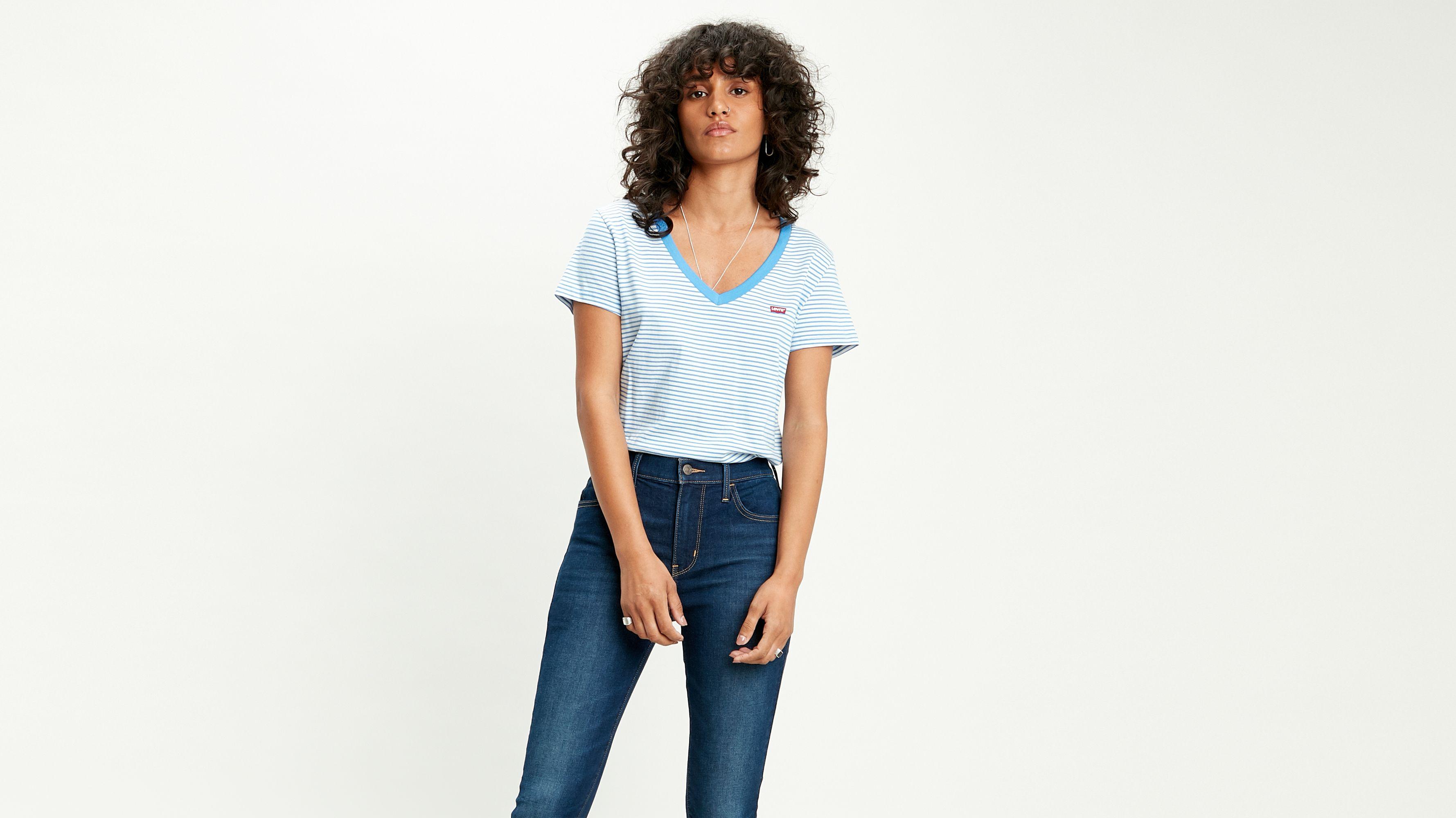 T shirts & Tank Tops T shirts | Levi's® DK