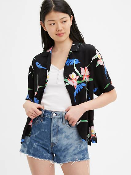 Jamie Shirt