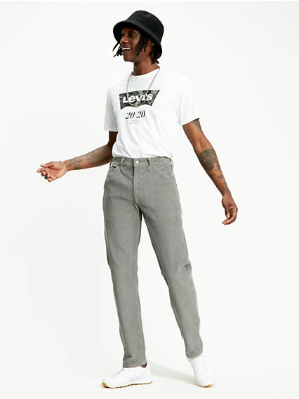 502™ Carpenter Pant