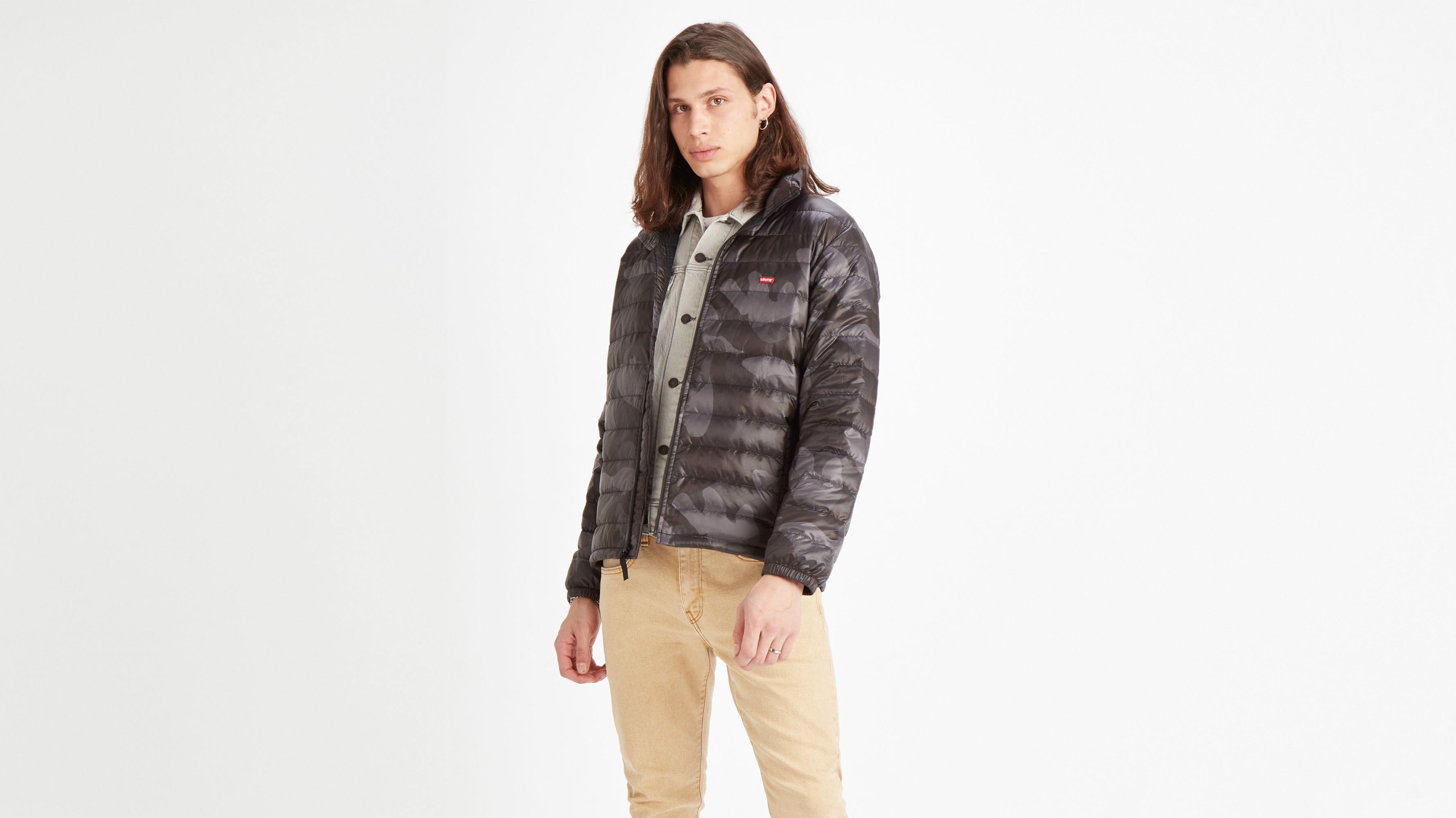 Dating Levis Jean jakker