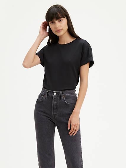 Veronica Tee Shirt
