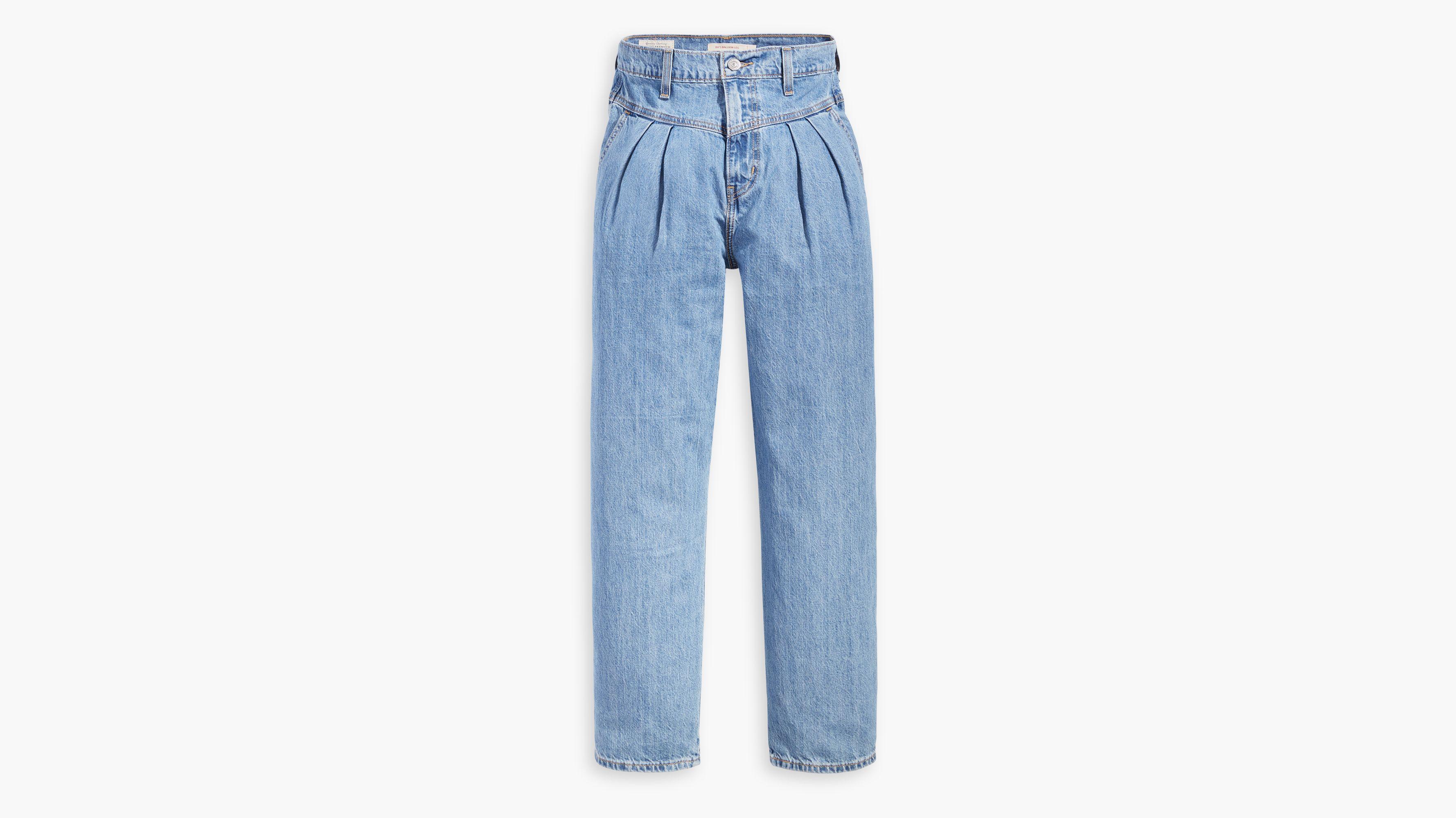 80s levis jeans | Etsy