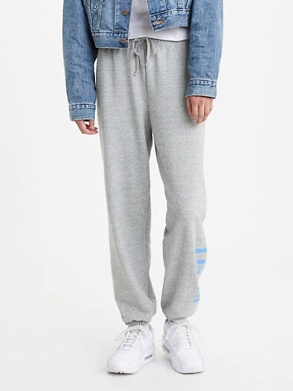 Levi's® Logo Sweatpants