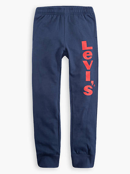 Levi's® Jogger Trousers Teenager