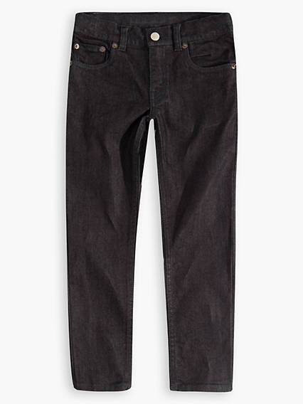 510™ Everyday Performance Jeans Kids