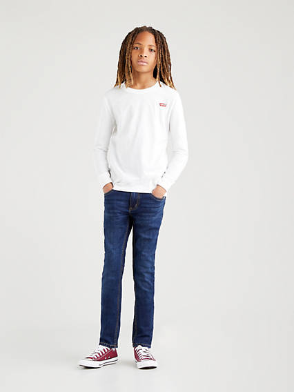 Teenager 510™ Skinny Fit Jeans