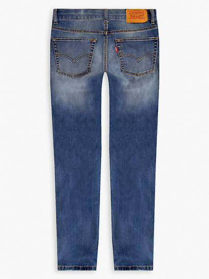 510™ Everyday Performance Jeans Kleinkinder