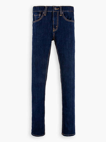 Teenager 510™ Bi-Stretch Jeans