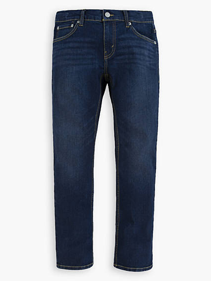 511™ Slim Fit Jeans Teenager