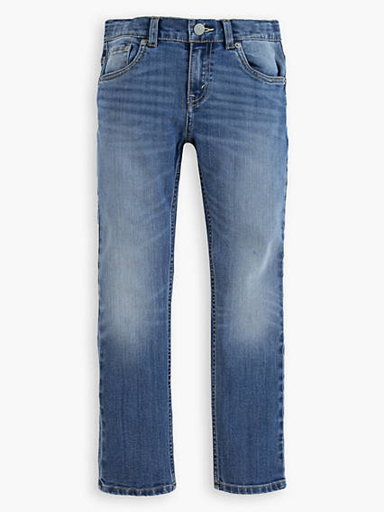 Kids 511™ Bi-Stretch Jeans