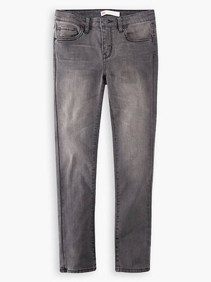 711™ Skinny Jeans Kids