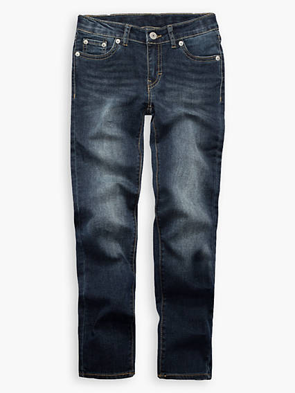 710™ Super Skinny Jeans Toddler