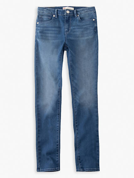 Kids 710™ Super Skinny Jeans