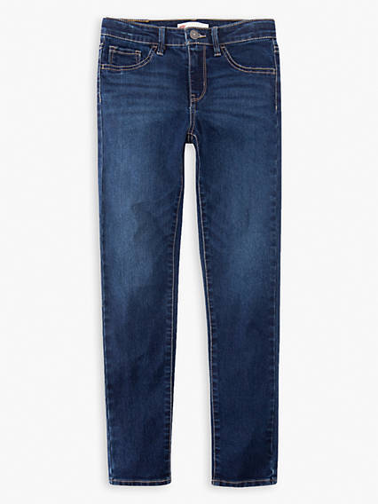 Teenager 710™ Super Skinny Jeans