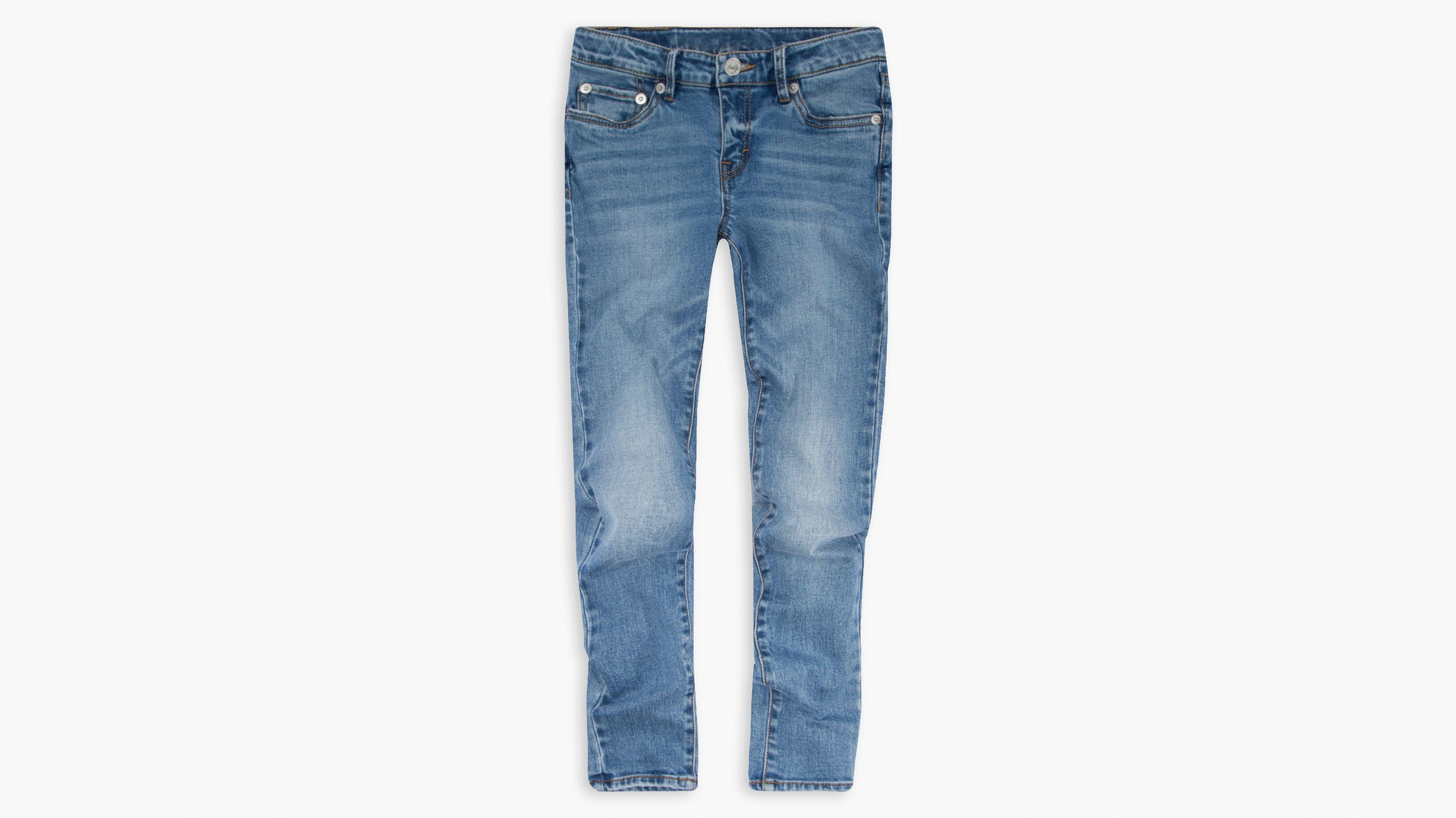 Vêtements Fille | Levi's® FR