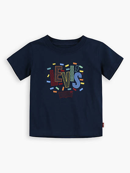 Baby Graphic Tee
