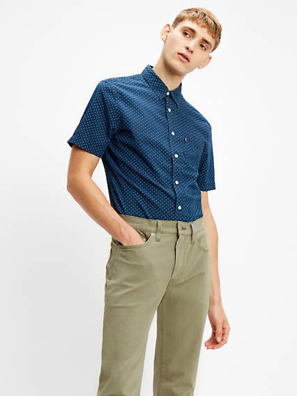 Sunset Standard Shirt