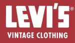 LVC logo